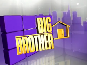 """""""Big Brother"""" has been renewed for a 15th season that will air next summer."""