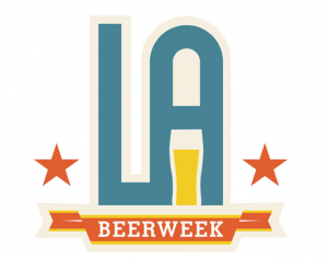 LA Beer Week is set to start on Thursday, September 19 and will continue until Sunday, September 29.