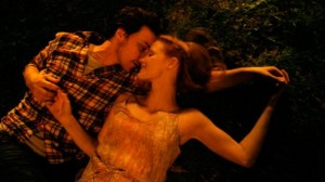 The Disappearance of Eleanor Rigby received renowned acclaim at the Toronto Film Festival.