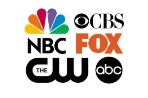 CBS, NBC and ABC will start their fall TV premieres this week, joining FOX that started last week and the CW that will start next week.