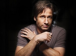 Showtime has announced that their hit series 'Californication' will be cancelled after its 7th season next year.