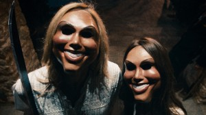 Blumhouse Productions' 'The Purge 2' has received a June 20, 2014 release date.