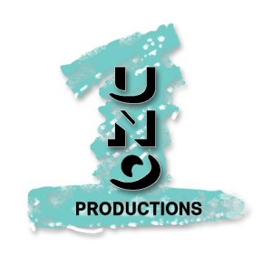UNO Productions 2010 Logo2-page-001